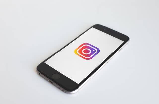 Voilà à quoi ressemble la version sans likes d'Instagram