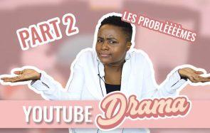 Les leçons à tirer des embrouilles de youtubeurs