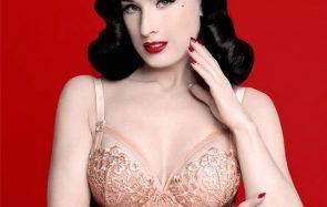 Sept idées de lingerie en promo à t'offrir pendant les French Days