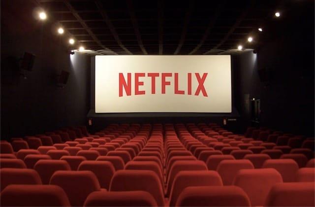 netflix-achete-son-premier-cinema.jpeg