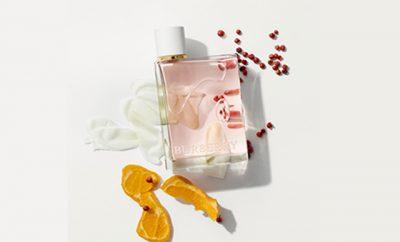 Le ParfumsQue Choisir Comme Printemps Nouveautés Parfum Pour Été KlT1FJc