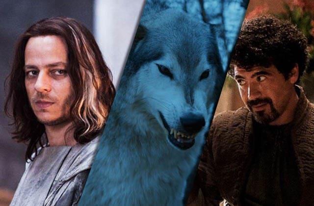6 personnages de GoT qui ont intérêt à revenir dans la saison 8