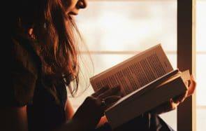 Ce roman poignant sur la culture du viol m'a fait réfléchir
