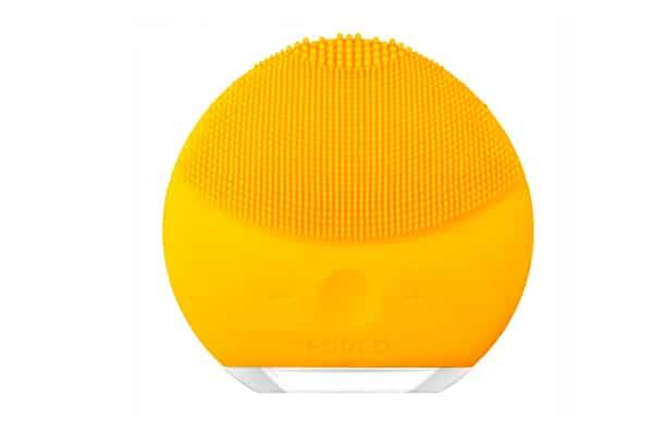 Brosse nettoyante pour visage Luna mini 2 Foreo