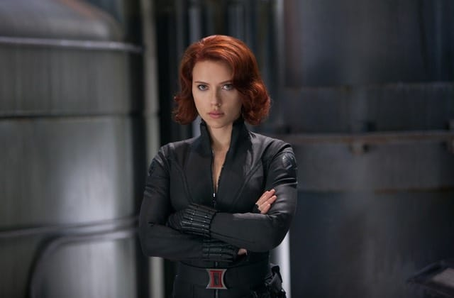 sortie-du-film-black-widow.jpg
