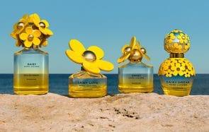 Quel nouveau parfum adopter pour le printemps-été 2019 ?