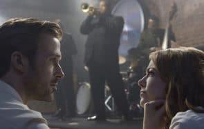 The Eddy de Damien Chazelle ne sera finalement pas une série musicale