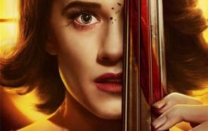 The Perfection, le thriller de Netflix avec la star de Get Out