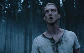 The Unthinkable, le film fantastique bardé de prix qui m'a laissée sans voix