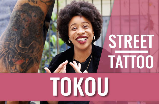 tokou-street-tattoos.jpg