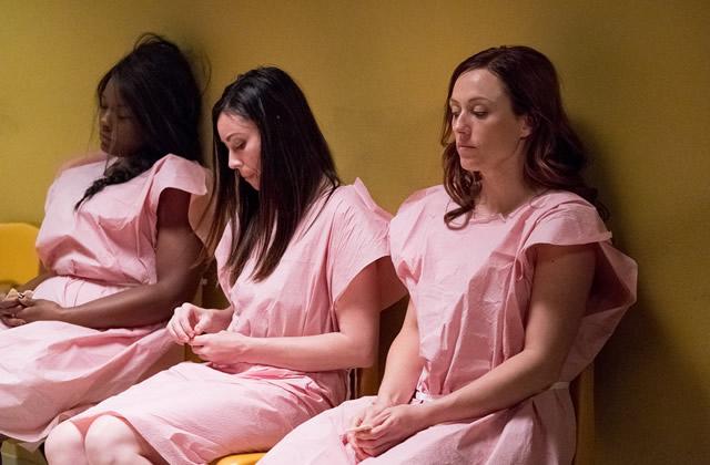 Unplanned, le film anti-IVG qui veut du mal à tes droits