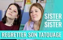 Pour ou contre… NOËL? Caro& Océane débattent dans Sister Sister