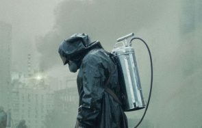 Chernobyl, la nouvelle série qui conquiert le cœur de tous ses spectateurs