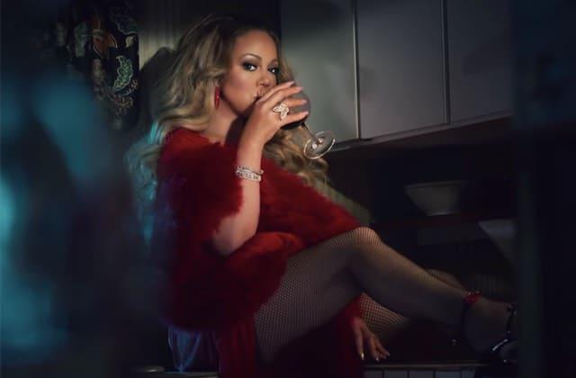Gagne tes places pour aller voir Mariah Carey en concert !