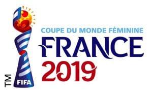 L'équipe des Bleues pour la Coupe du Monde féminine a été dévoilée