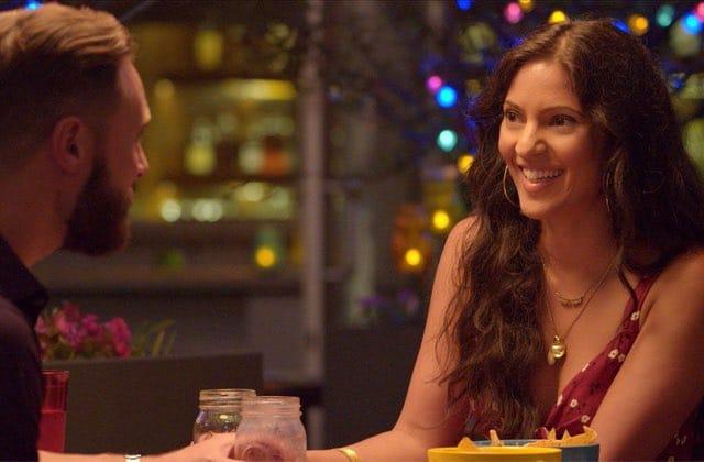 Tu vas tomber amoureuse de Dating Around sur Netflix