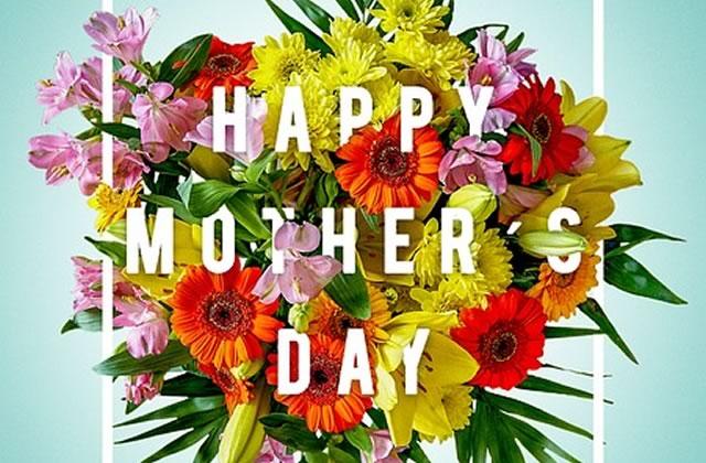 8 idées cadeaux de dernière minute pour la fête des mères