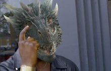 Les meilleures (et dernières !) vannes sur Game of Thrones S08E06