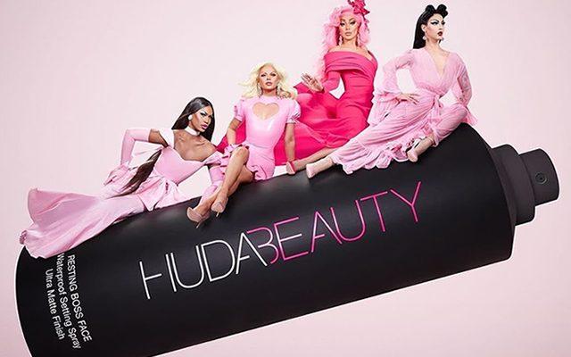 huda-beauty-spray-fixateur-maquillage-640x400.jpg