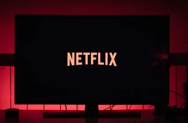 Les films et séries à regarder en rentrant de soirée
