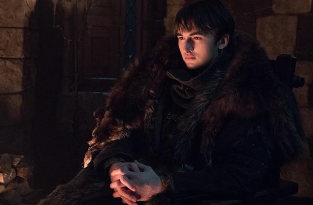 Les scènes qu'on aurait aimé voir dans Game of Thrones saison 8
