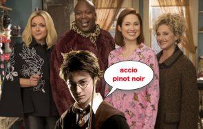 Daniel Radcliffe rejoint le casting d'Unbreakable Kimmy Schmidt !