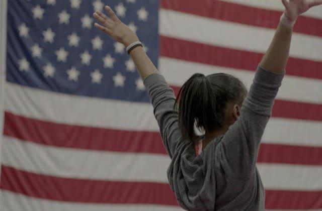 larry-nassar-agresseur-gymnastes-documentaire.jpg