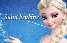 3 films Disney qui m'ont rendue lesbienne