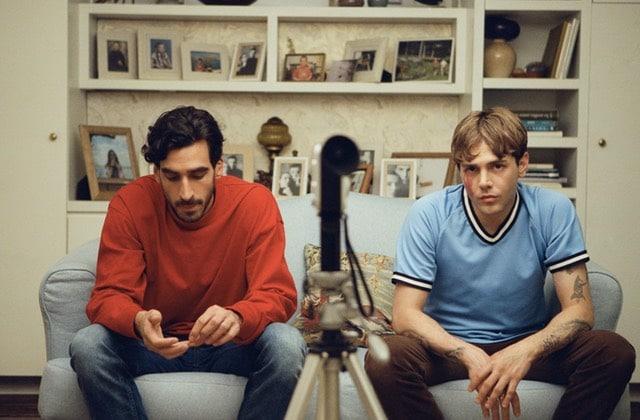 La bande-annonce de Matthias et Maxime de Xavier Dolan est dispo !
