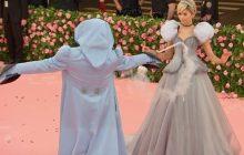 Top 20 des looks les plus fous du Met Gala 2019