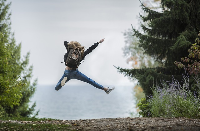 Comment vivre sa meilleure vie après une rupture?