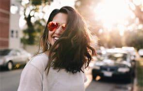 Comment oublier son ex (ou le récupérer)