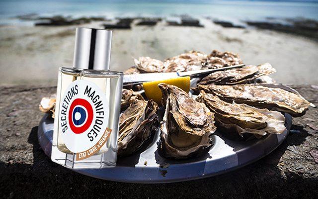 parfum-odeur-sexe-640x400.jpg