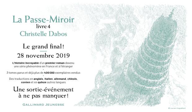 passe-miroir-tome-4