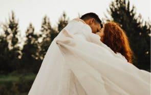 Une panne d'érection pendant l'amour, c'est grave ?