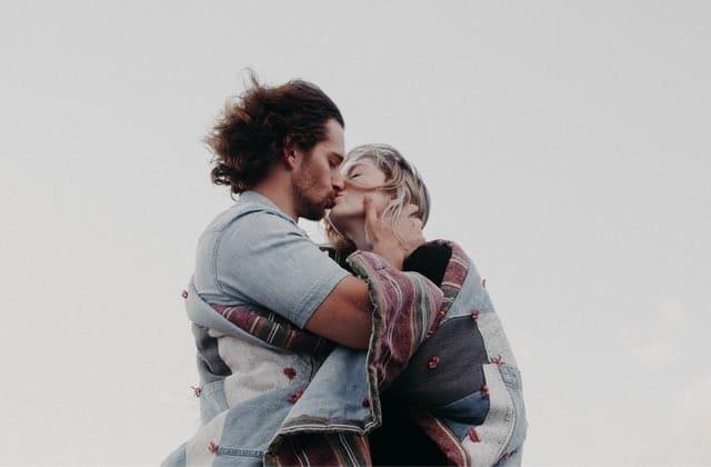 J'ai embrassé datant au revoir SparkNotes