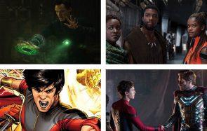 Le futur de Marvel au cinéma : les phases à venir, les théories, les rumeurs…
