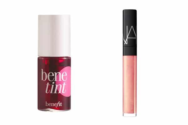 produits lèvres et joues multi-usages