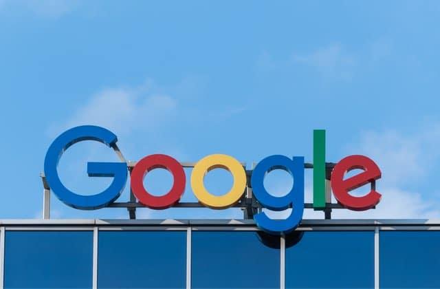 Des pubs anti-IVG dans le viseur de Google