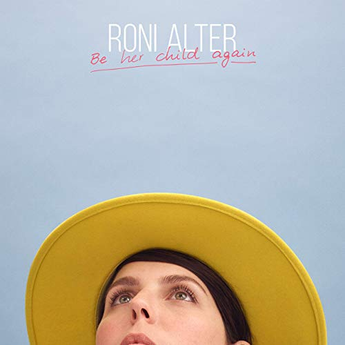 roni-alter-be-her-child-again-cd.jpg