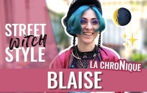 Blaise, ses influences anglaises et ses harmonies colorées ensorceleuses