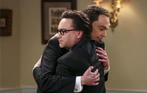 Que vaut la fin de The Big Bang Theory?