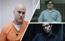 J'adore regarder des tueurs en série sur Netflix… c'est grave docteur?