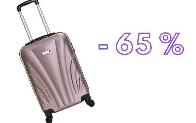 valise-cabine-promo-640x400.jpg