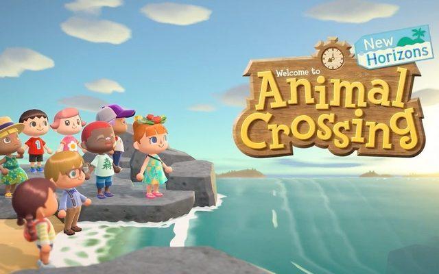 animal-crossing-new-horizons-640x400.jpg