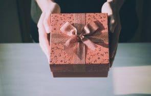 5 cadeaux à moins de 25€ à offrir à ton père sans te ruiner