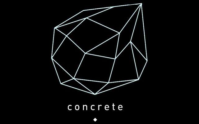 concrete-paris-fermeture-640x400.jpg