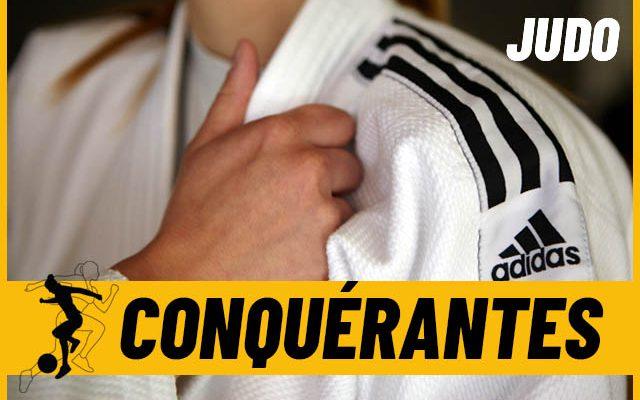 conquerantes-podcast-judo-640x400.jpg