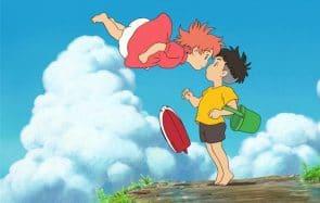Une série-documentaire sur Hayao Miyazaki est dispo gratuitement en ligne