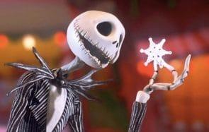 L'étrange Noël de Monsieur Jack aura-t-il droit à son live-action ?